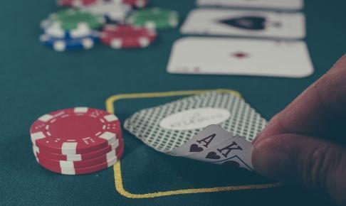cards 1030852 1280 486x290 - 【2020年最新版】おすすめのオンラインカジノ25選!最も稼げるカジノを探して比較してみた