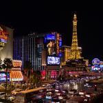 las vegas 1249899 1280 150x150 - 【2020年最新版】おすすめのオンラインカジノ25選!最も稼げるカジノを探して比較してみた