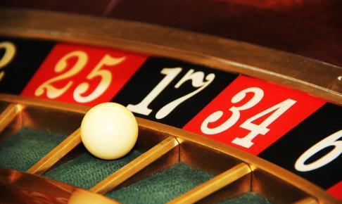 luck 839037 1280 486x290 - 【2020年最新版】おすすめのオンラインカジノ25選!最も稼げるカジノを探して比較してみた