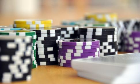 play 593207 1280 486x290 - 【2020年最新版】おすすめのオンラインカジノ25選!最も稼げるカジノを探して比較してみた