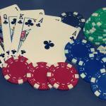 poker 2198117 1280 150x150 - 【2020年最新版】エンパイア777カジノの評判はどうなの?危険?メリット・デメリットをまとめてみた。