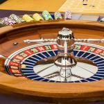 roulette 1253621 1280 150x150 - 【2020年最新版】エンパイア777カジノの評判はどうなの?危険?メリット・デメリットをまとめてみた。