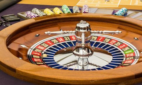 roulette 1253621 1280 486x290 - 【2020年最新版】おすすめのオンラインカジノ25選!最も稼げるカジノを探して比較してみた