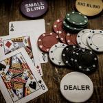 gambling 4178457 1280 150x150 - 【2020年最新版】オンラインカジノの入金・出金方法とその仕組みについて解説します!