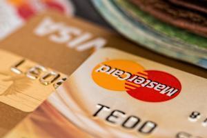 11094 thumbnail 300x200 - ecoPayzペイメントカードとは?AMTで現金化可能な特殊カードを徹底解説!