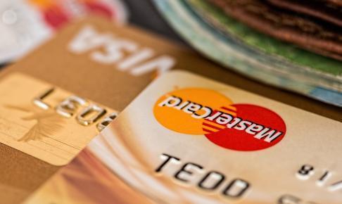 11094 thumbnail 486x290 - ecoPayzペイメントカードとは?AMTで現金化可能な特殊カードを徹底解説!