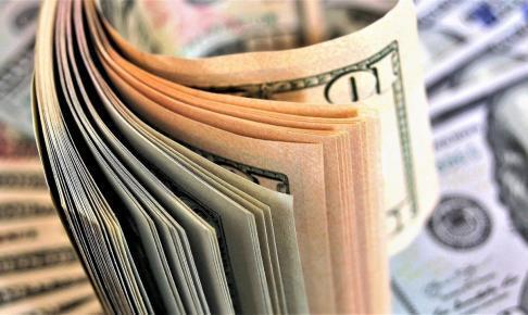 counting 3125587 1280 486x290 - 【2020年最新版】オンラインカジノの入金・出金方法とその仕組みについて解説します!