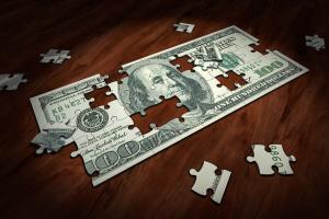 puzzle 2500328 1280 300x200 - オンラインカジノ決済手段「ecoPayz」はどう?入出金手段・手数料・使い方まとめ