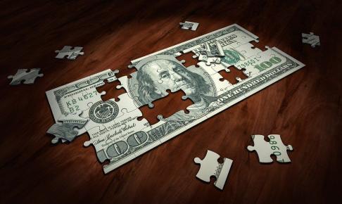 puzzle 2500328 1280 486x290 - オンラインカジノ決済手段「ecoPayz」はどう?入出金手段・手数料・使い方まとめ