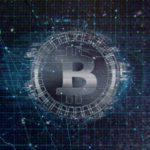 """<span class=""""title"""">【調査結果】仮想通貨界隈で話題の「BitCopy」とは?実際に勝てるのかを検証してみた。</span>"""