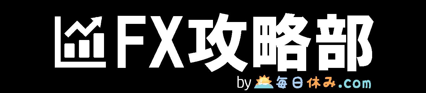 kanren-site-3