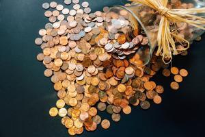 coins 912719 1280 300x200 - GemForexのボーナスを徹底解説!ボーナスを最もお得に受取る方法をご紹介!
