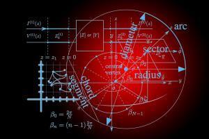 mathematics 111423 1280 300x200 - 【2020年最新版】GemForexのスプレッドを他社と比較してみた。