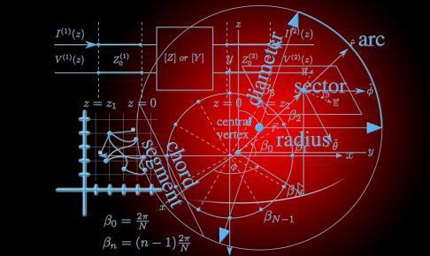 mathematics 111423 1280 486x290 - 【2020年最新版】GemForexの評判は?危険?10個のメリット・デメリットをまとめてみた。