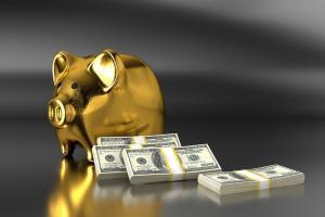 piggy 3612928 1280 300x200 - LINEスマート投資の入出金面はどうなのか?手数料・着金目安・反映スピード情報まとめ