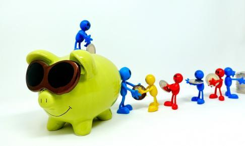 save 3451199 1280 486x290 - 今話題のLINEスマート投資の「カジノ解禁」のテーマに投資して検証結果まとめてみた。