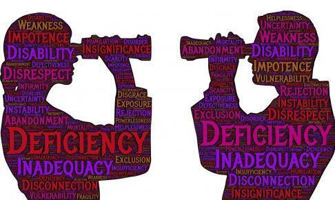 insecurity 1767736 1280 486x290 - 危険なMAMをまとめてみた。危ないMAMを見破るコツも徹底解説!