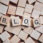 blog 2355684 1280 150x150 - 有料ブログと無料ブログの違いとは?おすすめはどっち?
