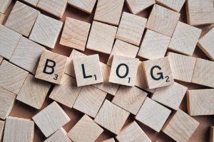 blog 2355684 1280 300x200 - 海外向けブログで稼ぐコツとは?注意点やおすすめの運営方法をご紹介!