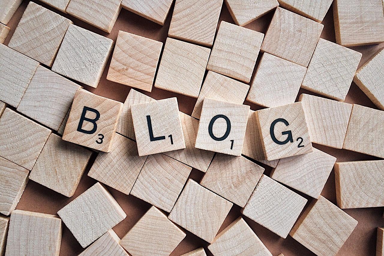 blog 2355684 1280 - 海外向けブログで稼ぐコツとは?注意点やおすすめの運営方法をご紹介!