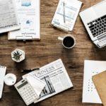 desk 3139127 1280 150x150 - アフィリエイトはもう遅い?ブログの寿命と今から稼ぐための方法まとめてみた。
