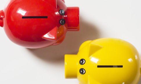 piggy bank 2945424 1280 486x290 - 【完全攻略まとめ】LINEスマート投資についての情報を全網羅したまとめ記事