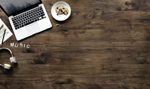 wood 3219267 1280 486x290 - ニートがブログ運営で稼ぐことは可能か?コツ・方法を徹底解説!
