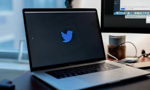 80e4e747216f49bf8ac4e018d80d4ade 486x290 - WordPressブログにTwitterのタイムラインと投稿を埋め込み表示させる簡単な方法