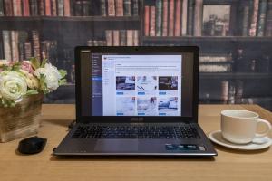 baef18955772de2c014df71e4b7e3bd7 300x200 - 3分でできるwordpressの始め方!超簡単にブログの開設する方法はコレ!