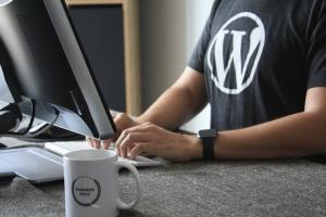 f7ea0ac6351ad7d25815ba9744744ca4 300x200 - WordPress初心者が最低限やるべき初期設定!パーマリンクやテーマ設定など…