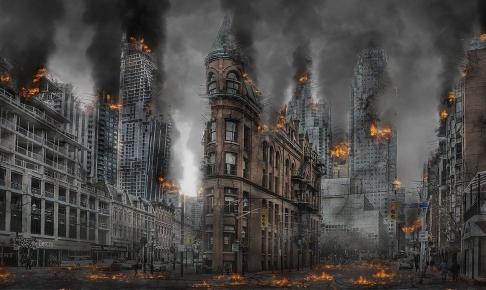 apocalypse 2459465 1280 486x290 - 香港国家安全維持法とは?一体何が問題なの?